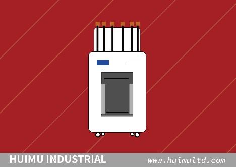 Paint Dispenser image