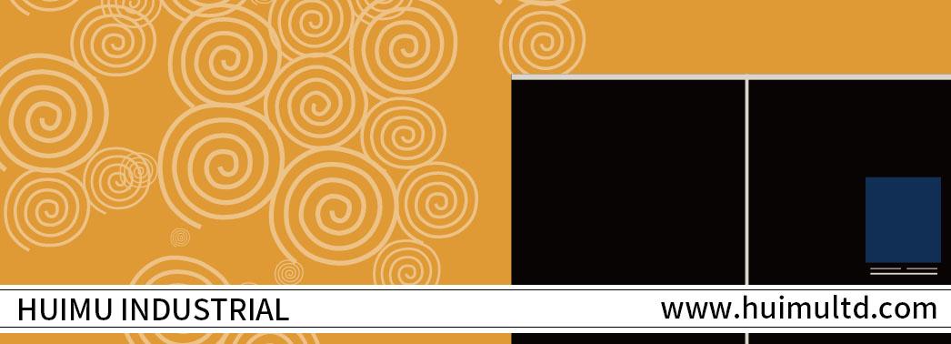 Home Appliances banner