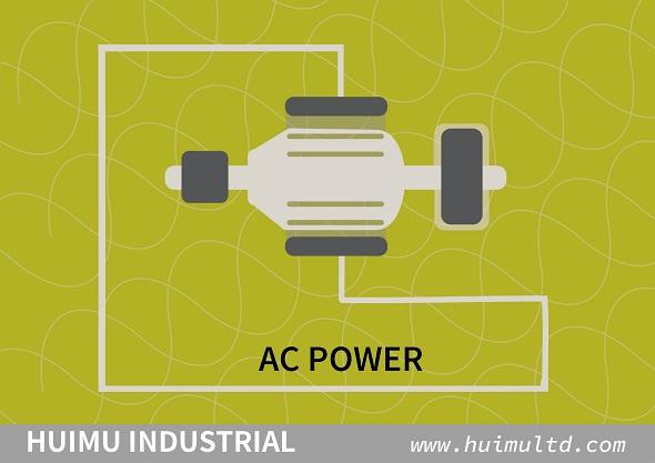 AC_Motor