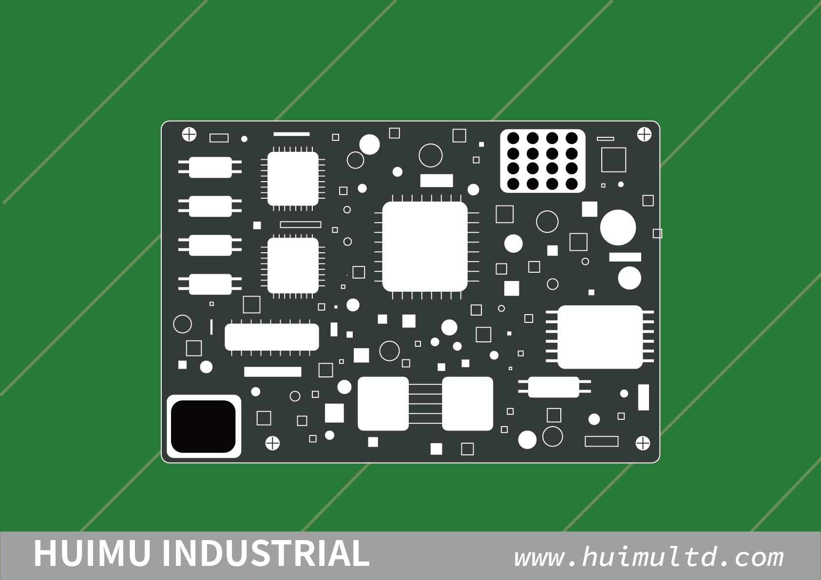 FPGA image