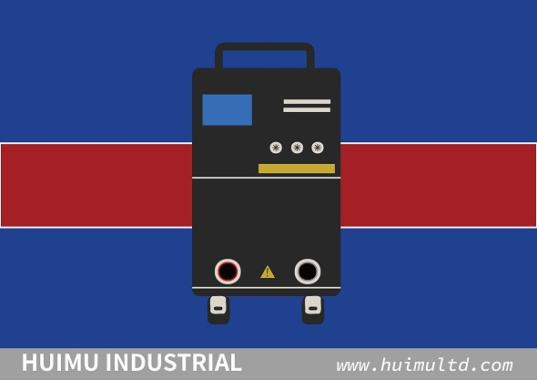 Electric_Welding_Machine