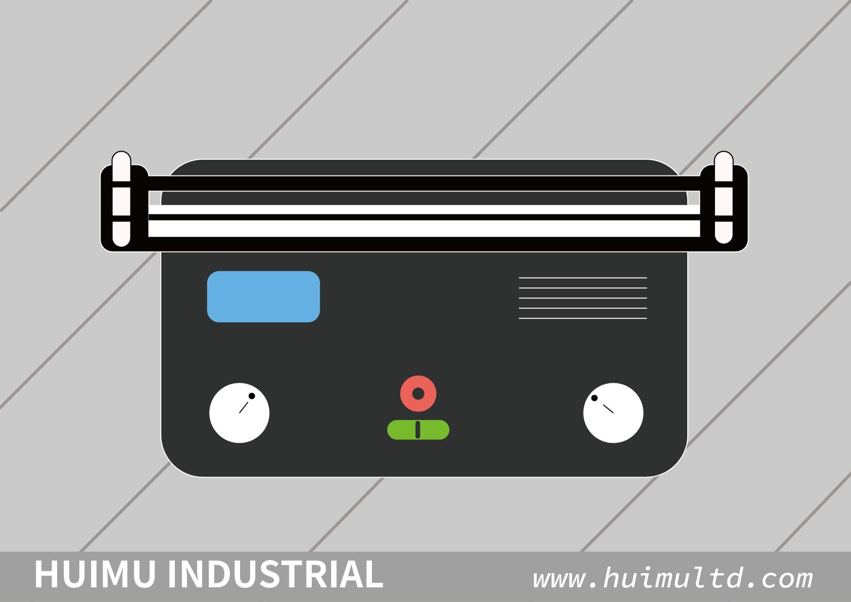 Ultrasonic Oscillator image