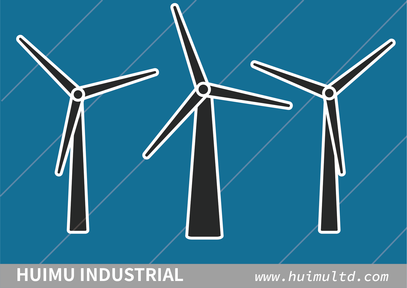 Wind Energy image