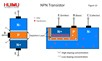 Basic Structure of Transistors