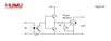 Drive Circuit for Fully-control Device(Voltage Drive)