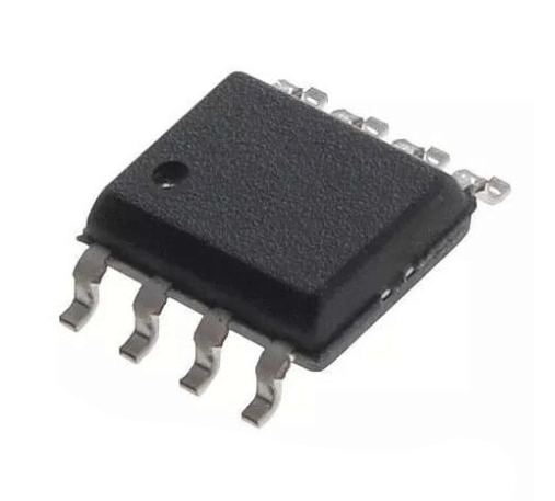 Integrated_Circuit