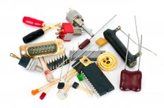 Electronic_Component