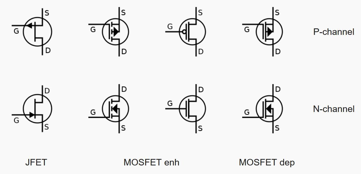 Transistor_P2