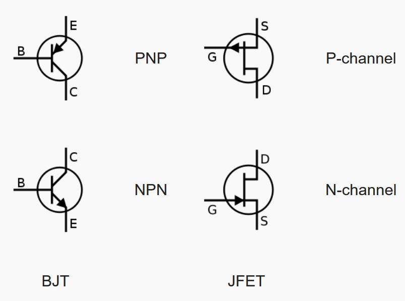 Transistor_P3