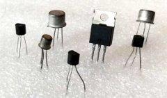 Transistor_P1