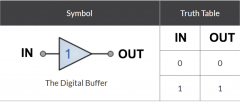 Digital_Buffer