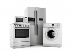 Home_Appliance